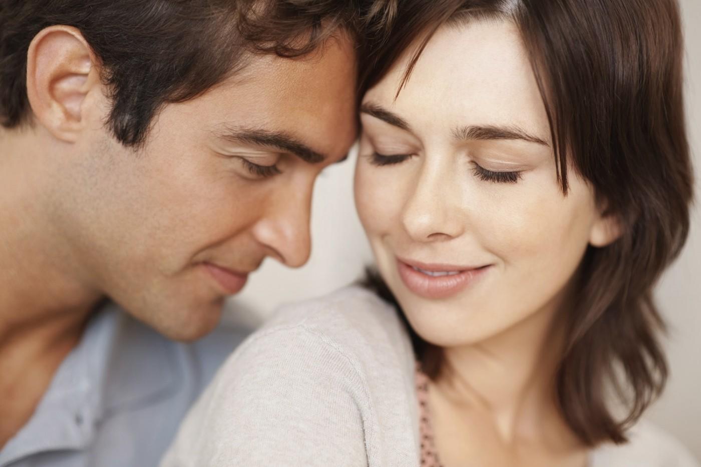 Зачатие ребенка: как происходит зачатие и как определить благоприятный период