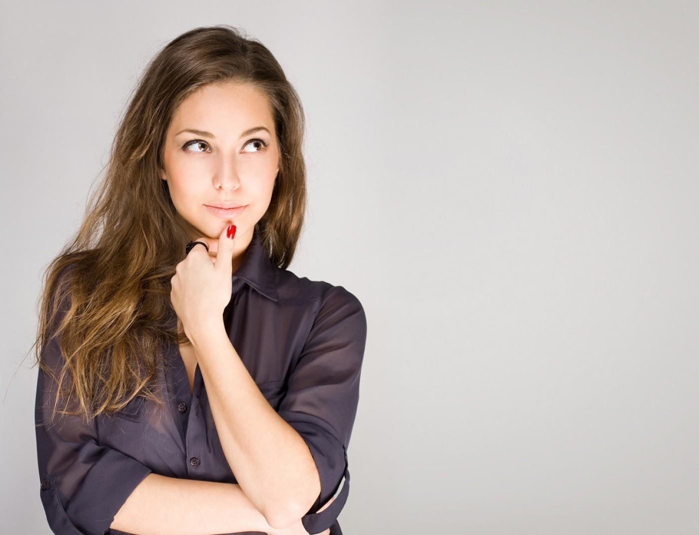Женщина после 35:  что происходит с организмом?