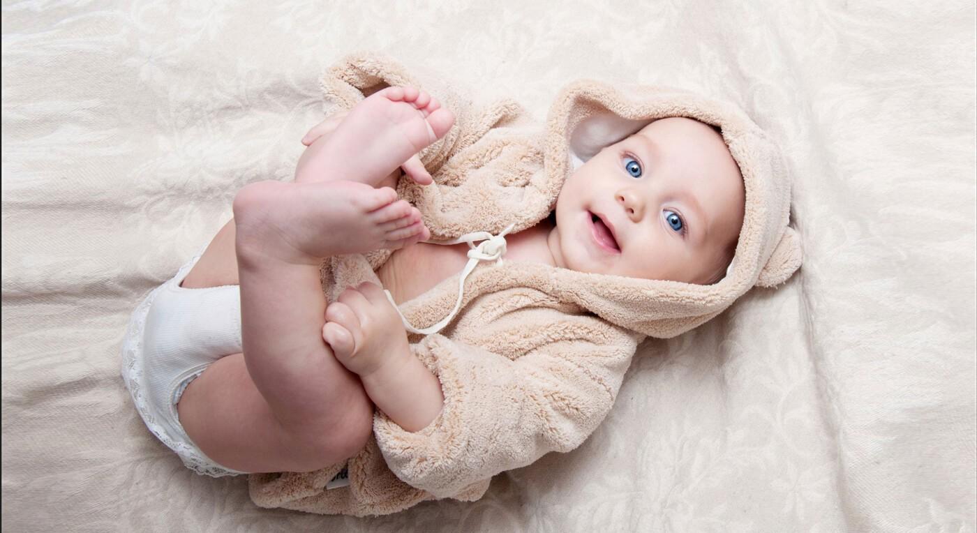 Как быстро зачать ребенка? Помогут ли народные средства?
