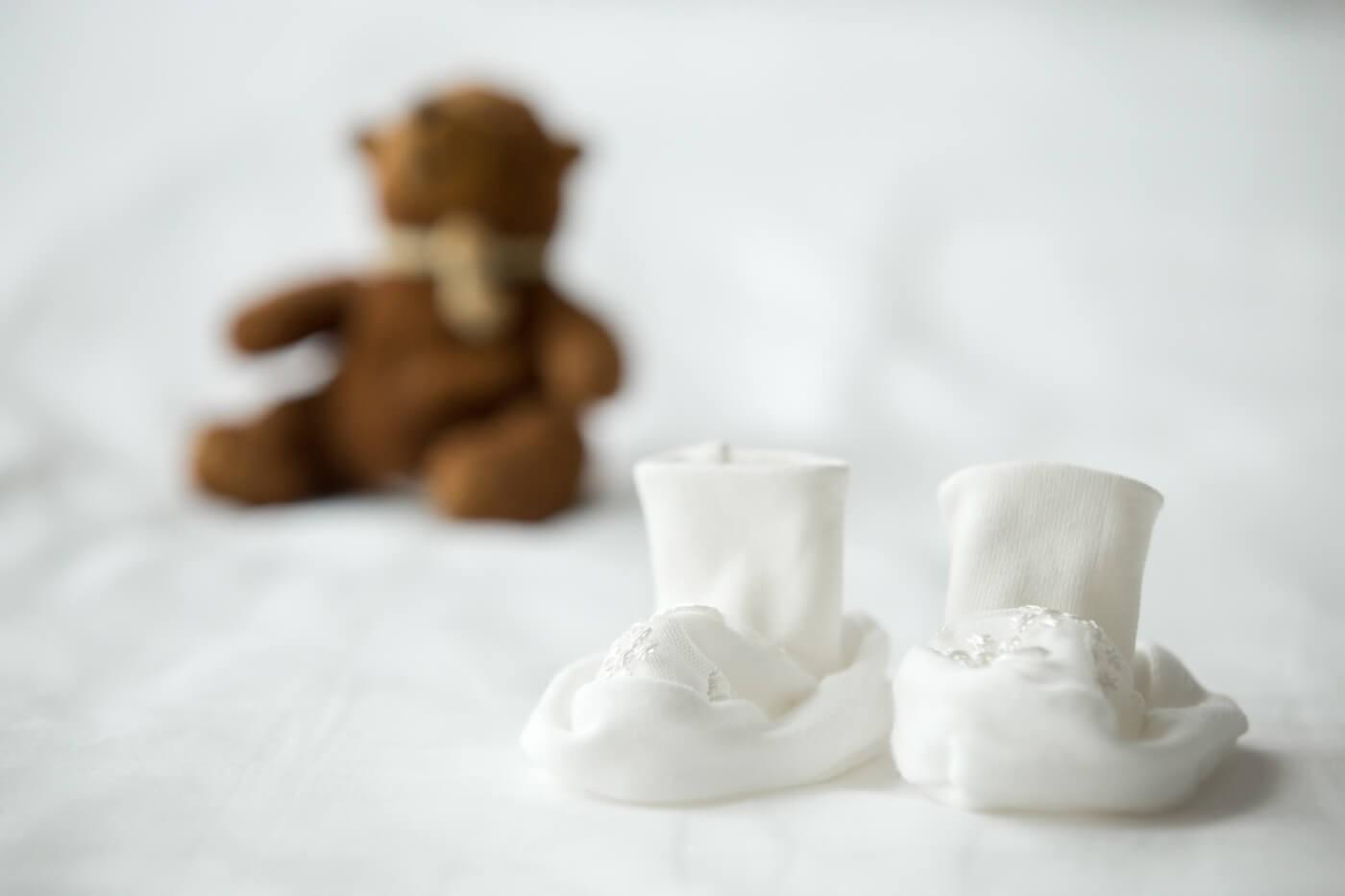 Планирование пола ребенка до зачатия: правда и вымысел