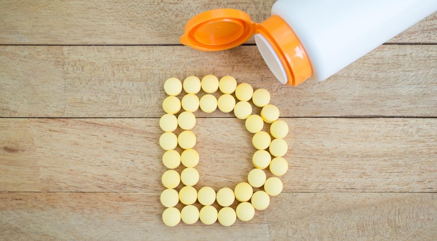 Симптомы и лечение нехватки витамина D3 при беременности