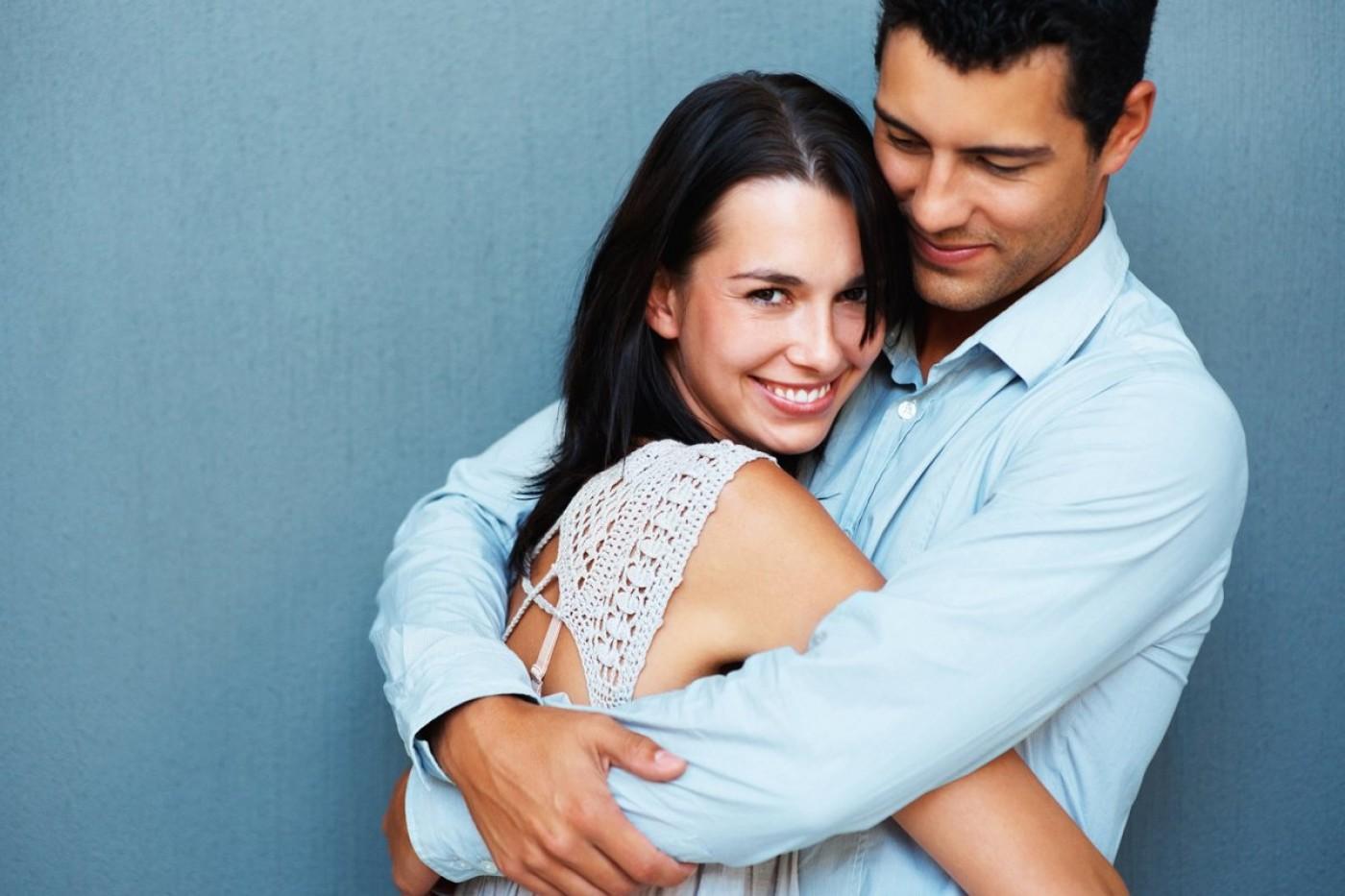 Антиоксиданты и их влияние на здоровье и репродуктивную функцию