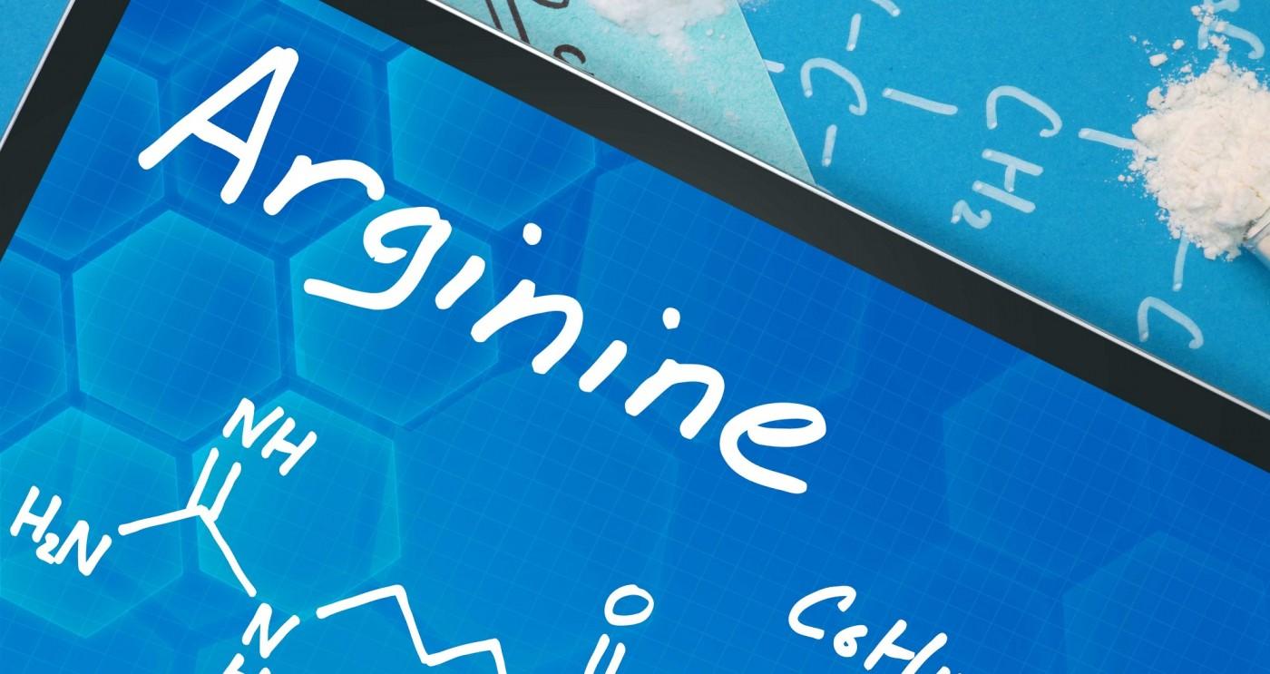 L-аргинин – что это такое и как он помогает при бесплодии?