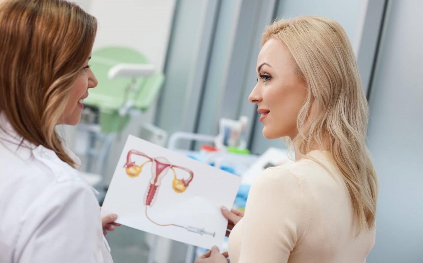 Можно ли проводить ЭКО при эндометриозе и как он влияет на беременность