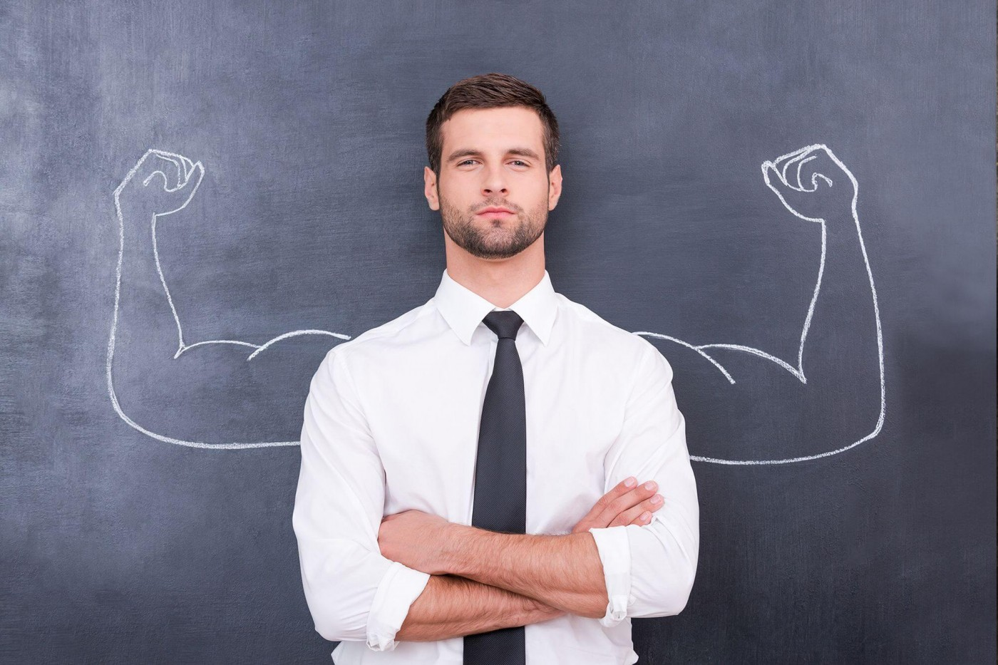Антиоксиданты: польза для мужского организма