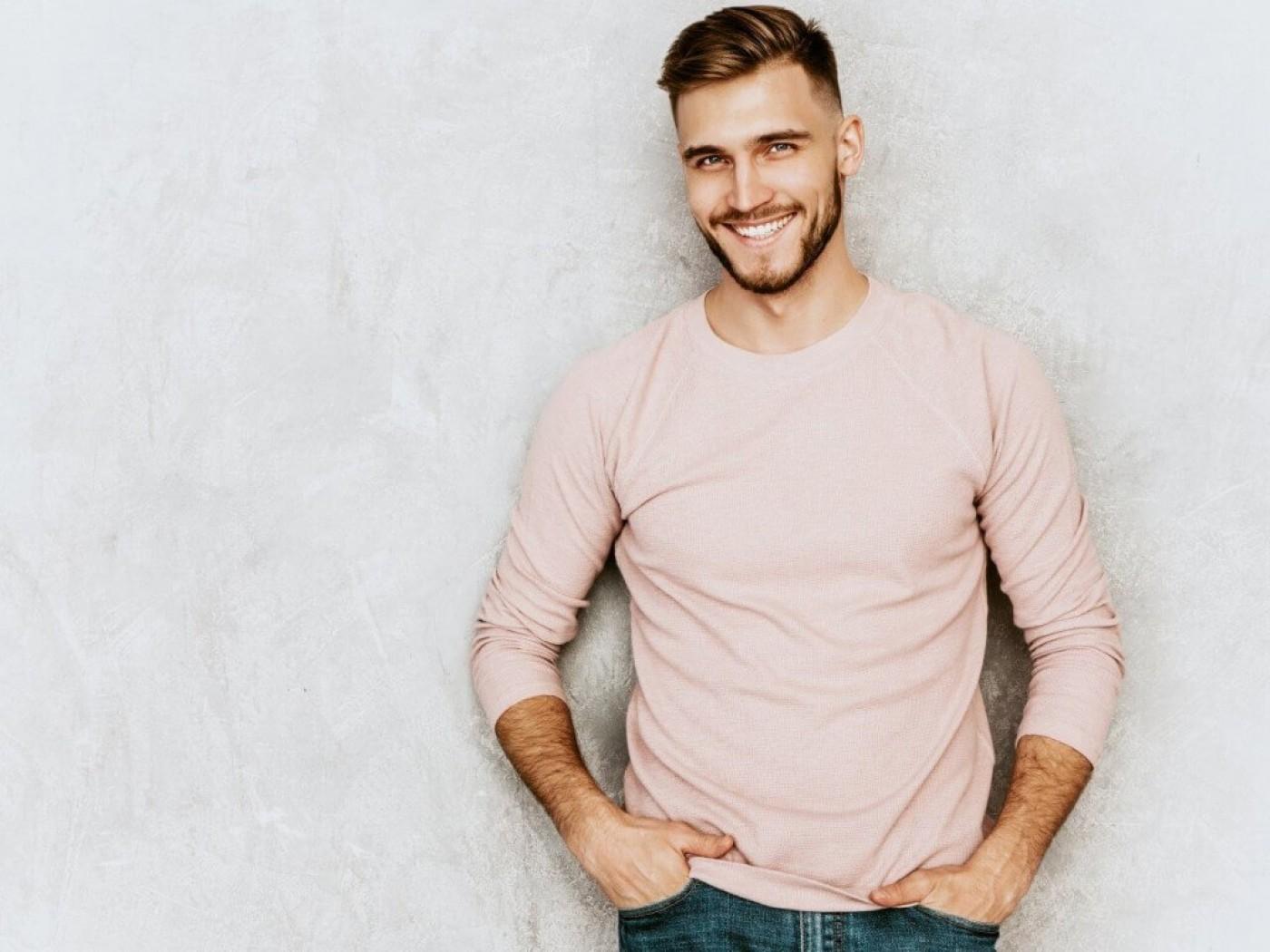 Для чего селен нужен организму мужчины?