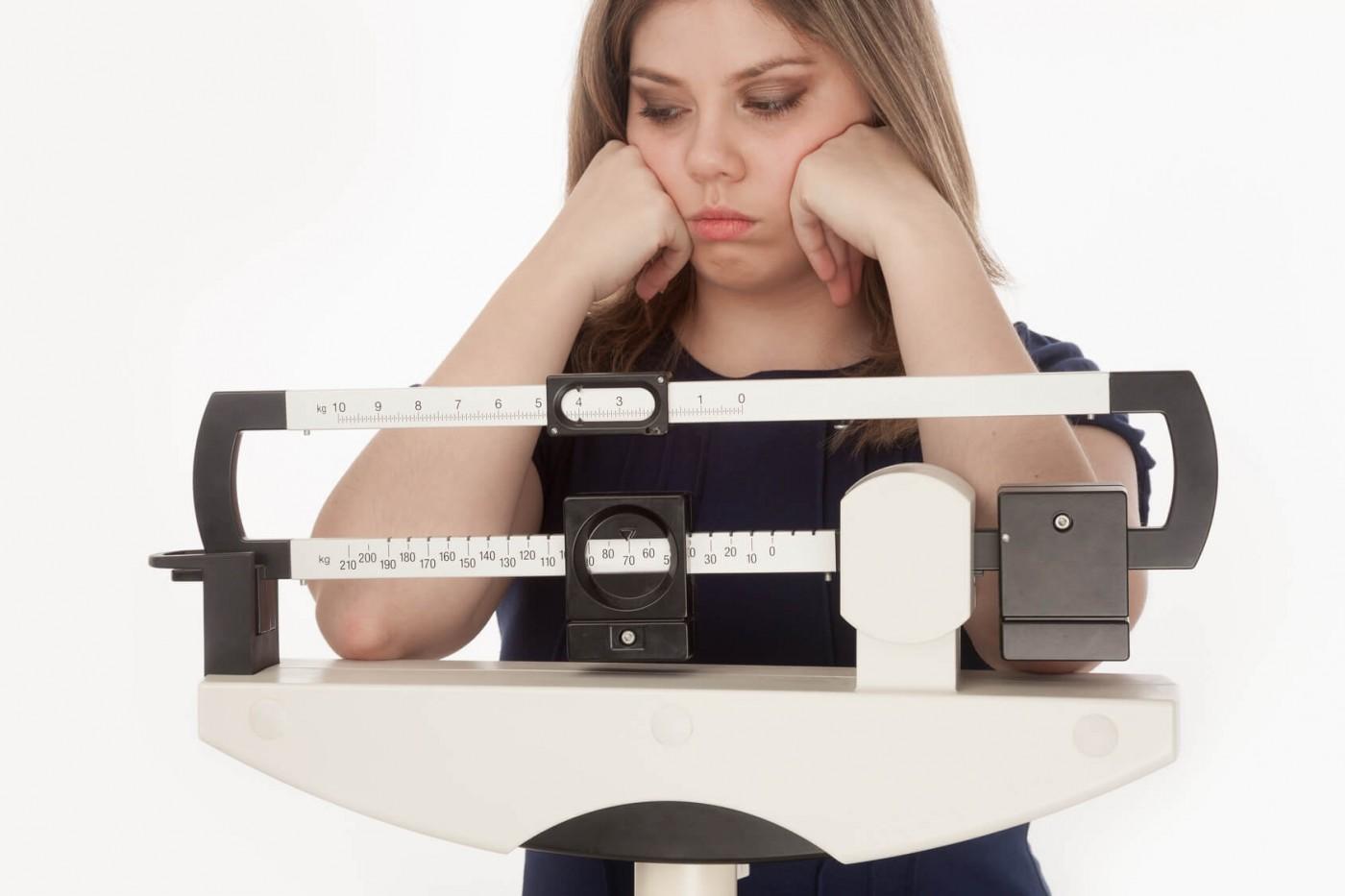 Планирование беременности при метаболическом синдроме и сахарном диабете