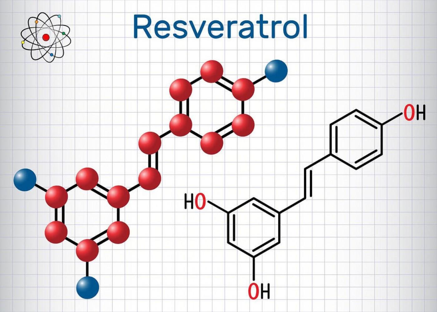 Ресвератрол: для чего он нужен репродуктивной системе?